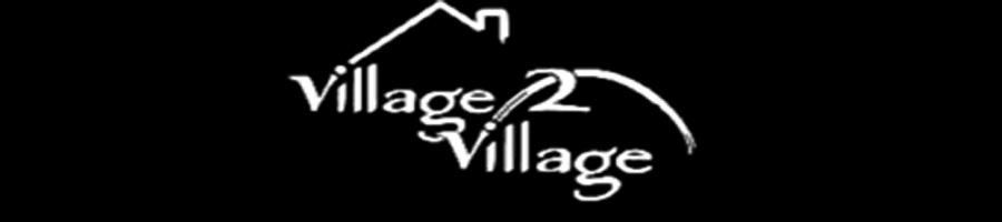 v2v banner